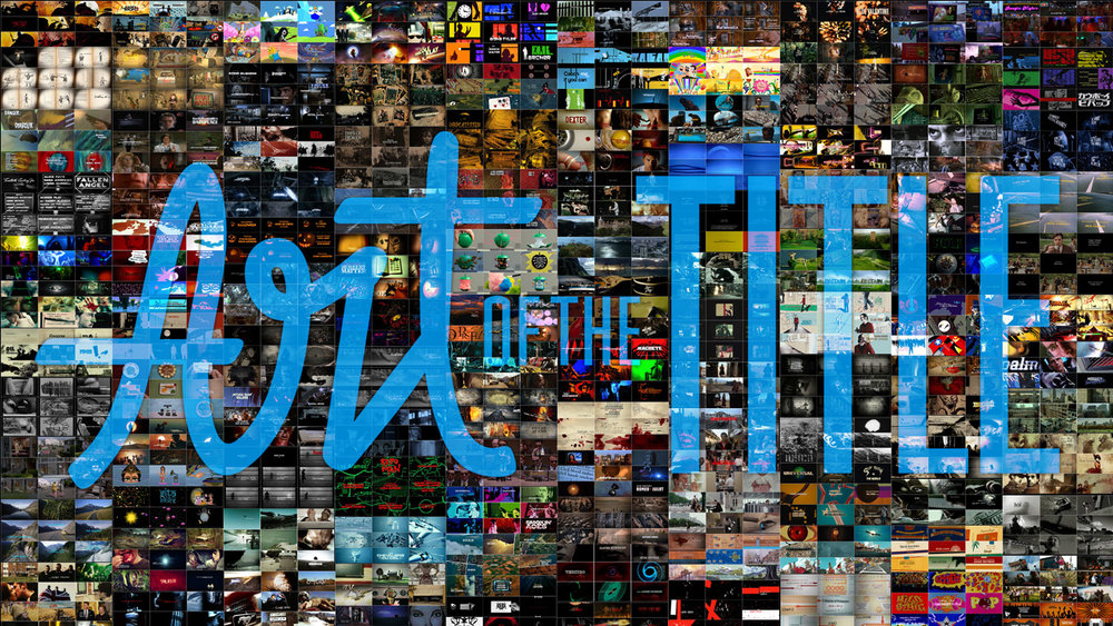 title-sequences-collage-1400px.jpg