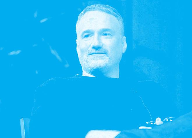 blue-fincher.jpg