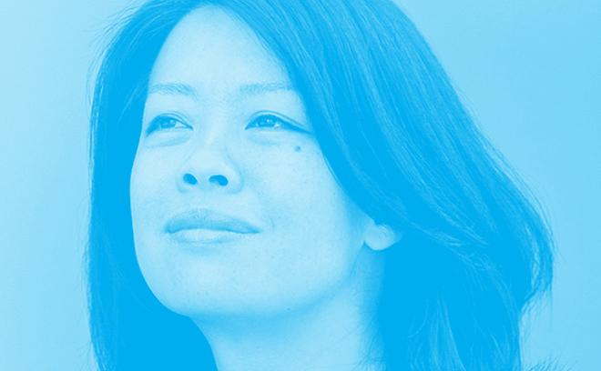 blue-fong.jpg