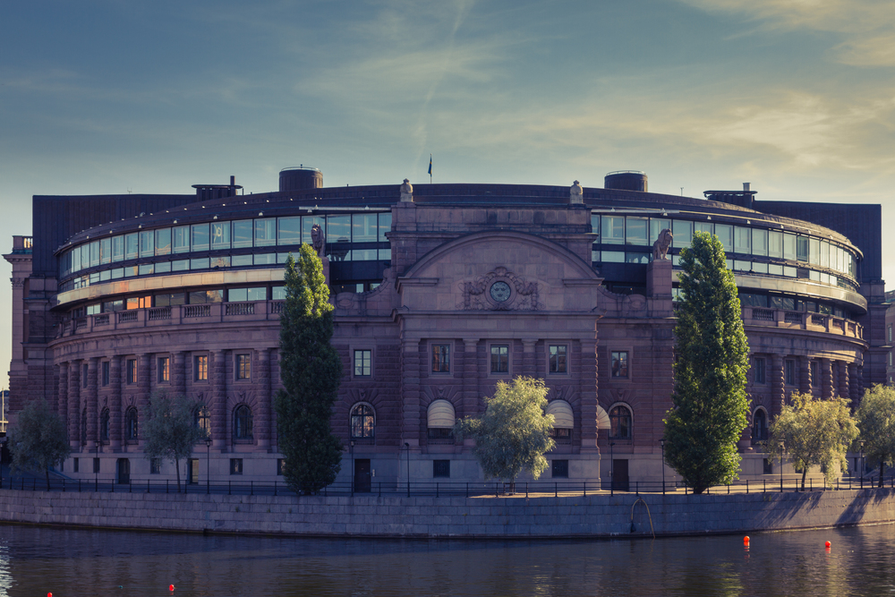 35 mm-20150821-092127- Stockholm 2015_.jpg