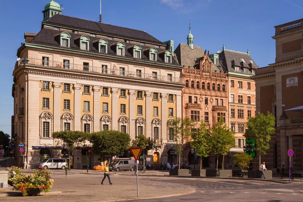 35 mm-20150821-101812- Stockholm 2015_.jpg