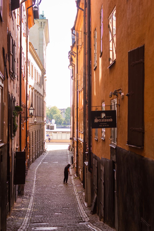 35 mm-20150821-094934- Stockholm 2015_.jpg