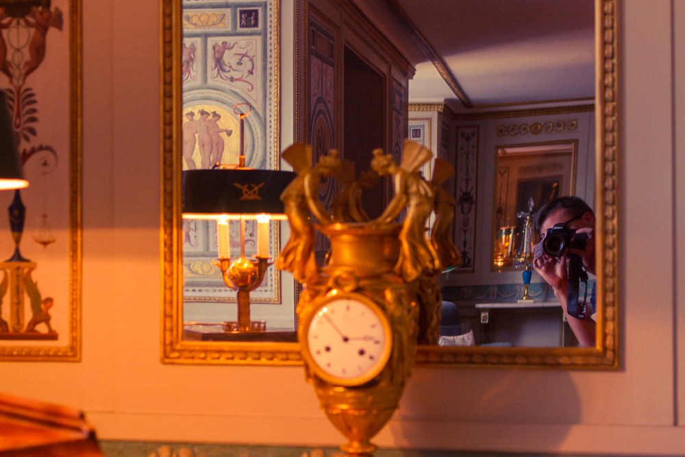 35 mm-20150821-105437- Stockholm 2015_.jpg