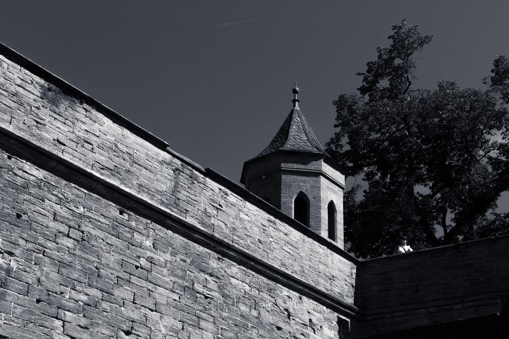 35 mm-20150830-113302- Burg Hohenzollern_.jpg