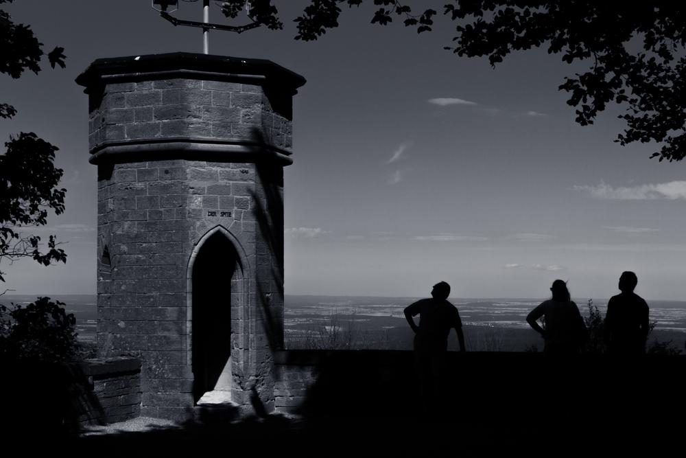 35 mm-20150830-114630- Burg Hohenzollern_.jpg