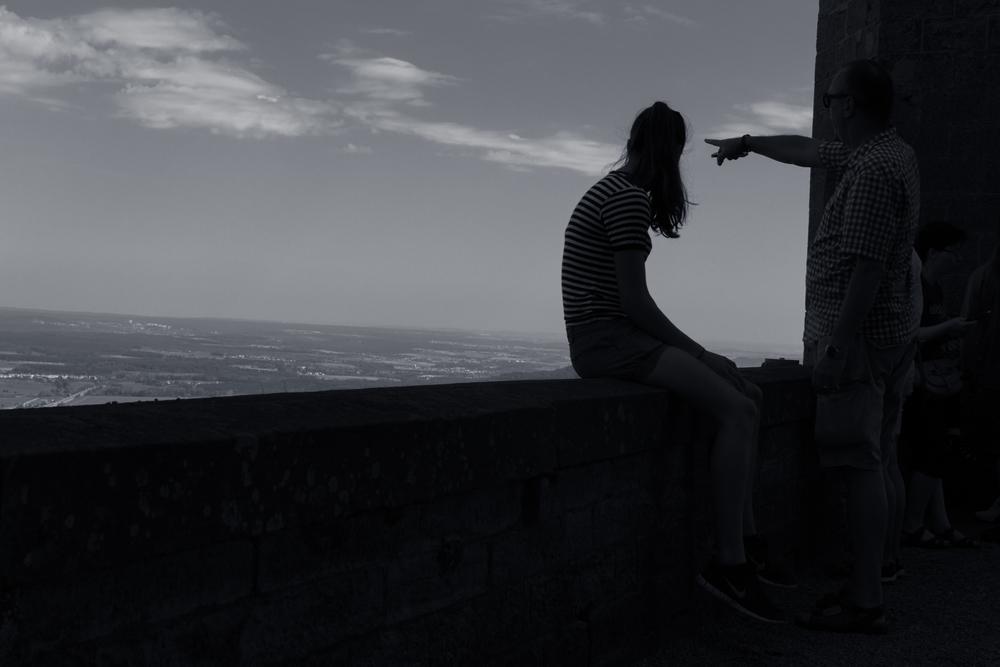 35 mm-20150830-114756- Burg Hohenzollern_.jpg