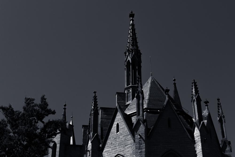 35 mm-20150830-135442- Burg Hohenzollern_.jpg
