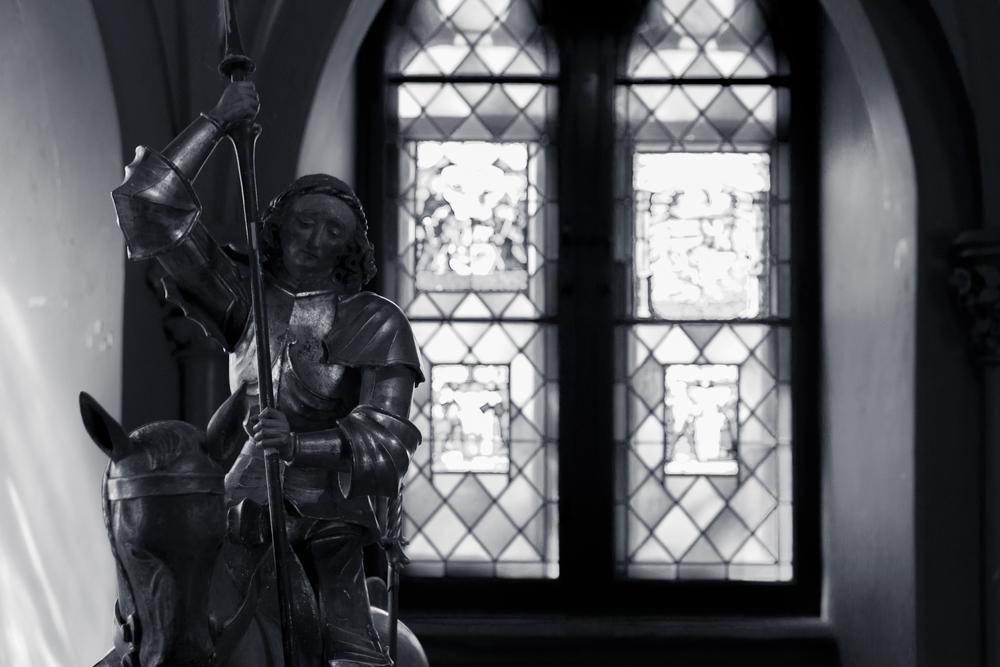 35 mm-20150830-133319- Burg Hohenzollern_.jpg