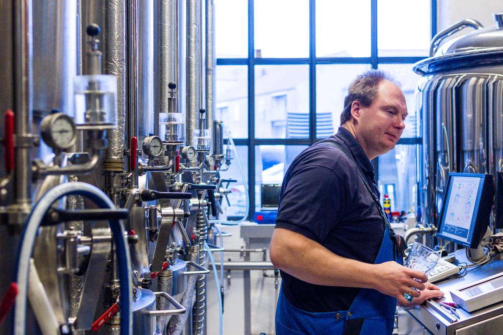 35 mm-20150218-085500- Brauerei.jpg
