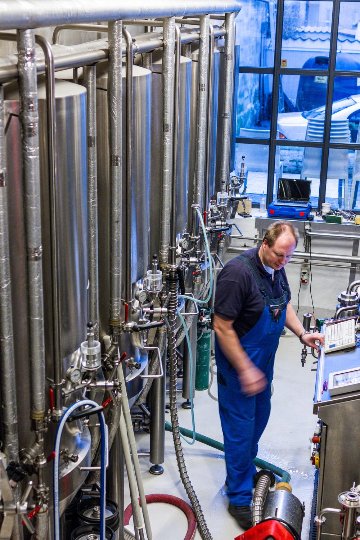 35 mm-20150212-090647- Brauerei.jpg