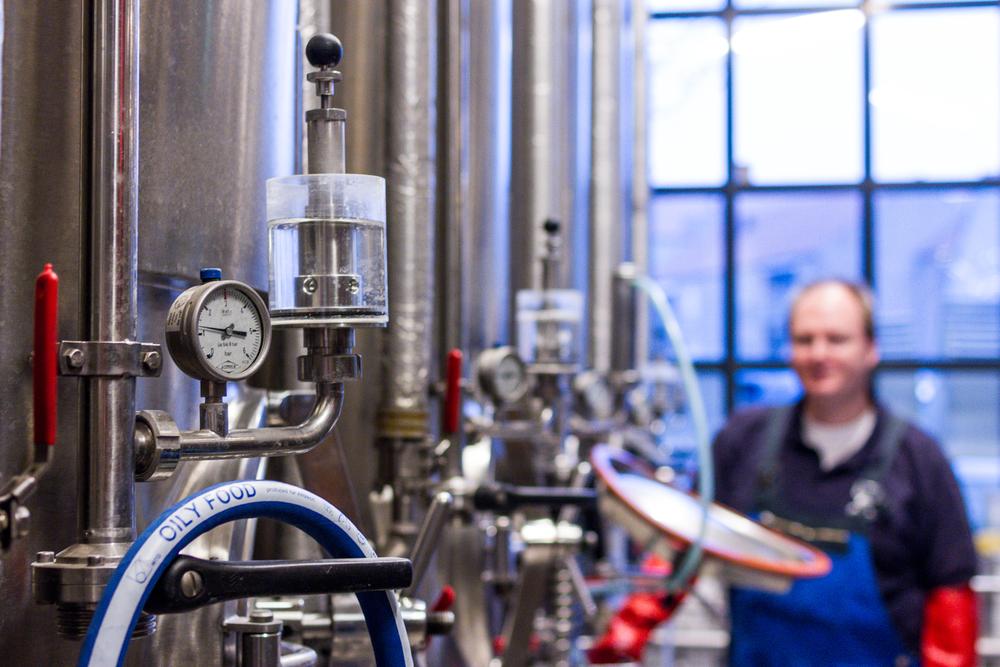 35 mm-20150212-091034- Brauerei.jpg