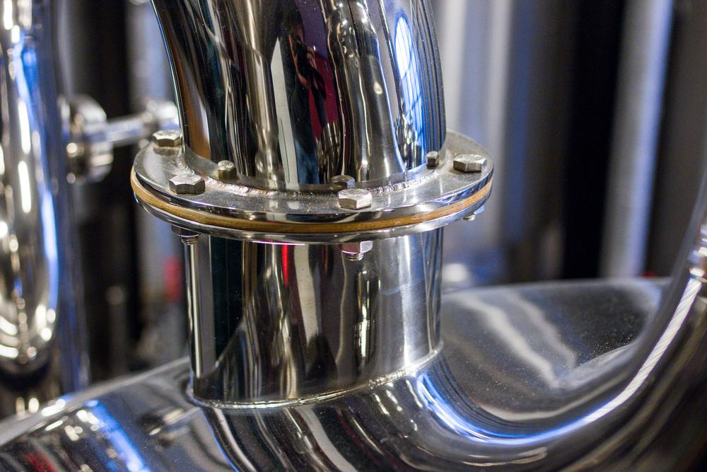 35 mm-20150218-085055- Brauerei.jpg