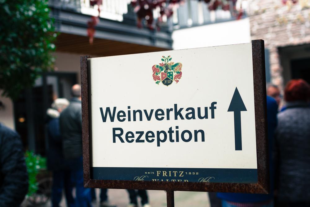 35 mm-20151017-151439- Weingut Pfalz.jpg