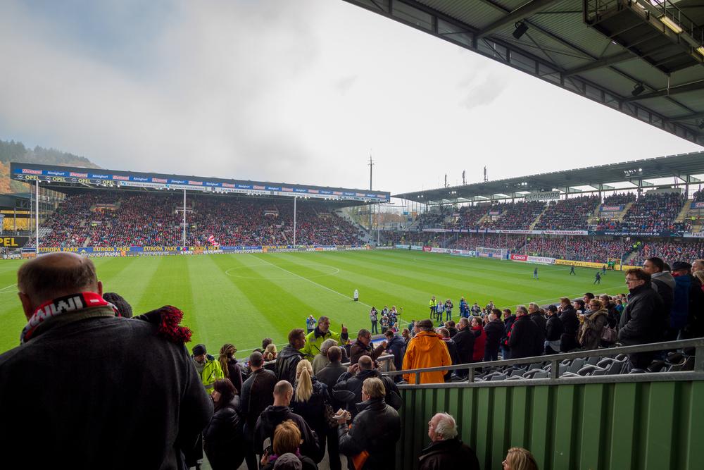 50 mm-20151101-142814- SCF vs. Braunschweig.jpg