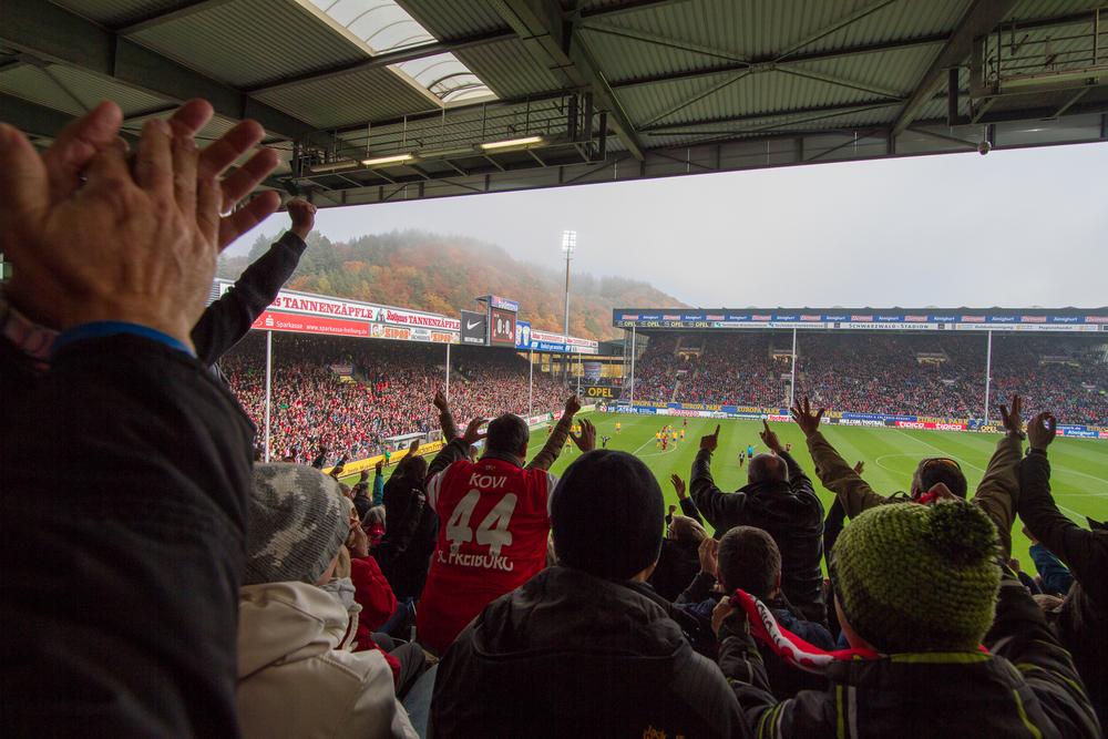 50 mm-20151101-144624- SCF vs. Braunschweig.jpg