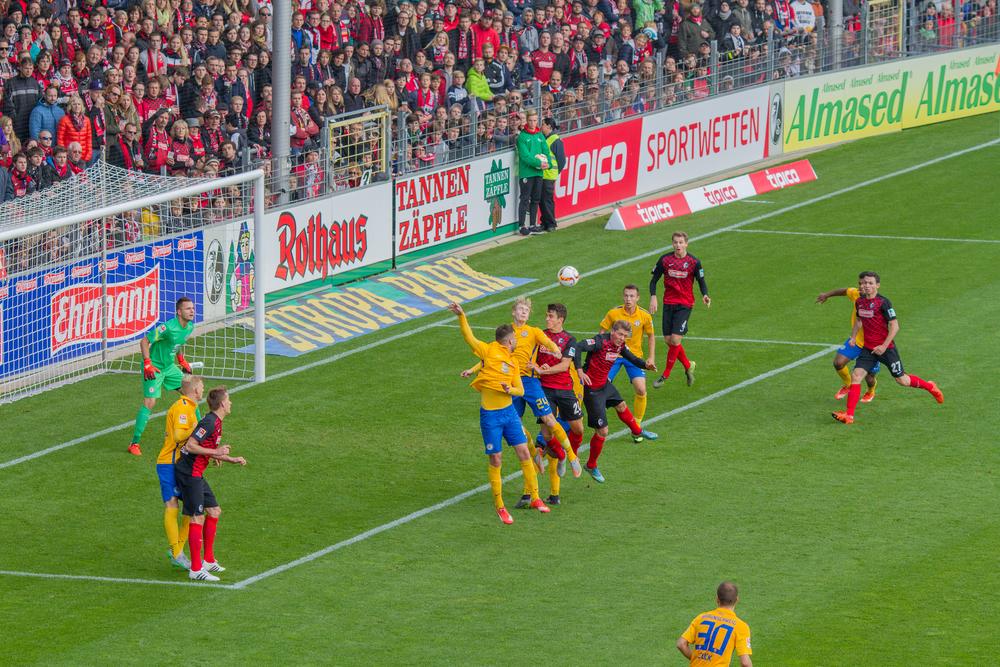 135 mm-20151101-150708- SCF vs. Braunschweig.jpg