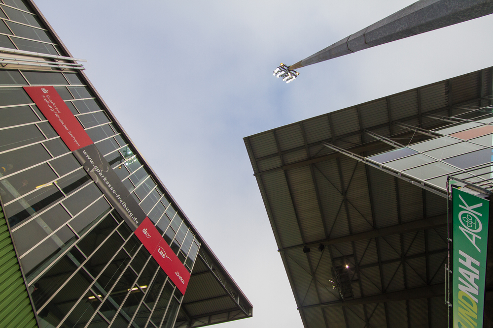 50 mm-20151101-153312- SCF vs. Braunschweig.jpg