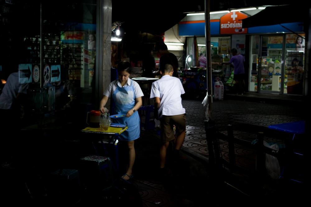35 mm-20151117-153226- Bangkok Tag 1.jpg