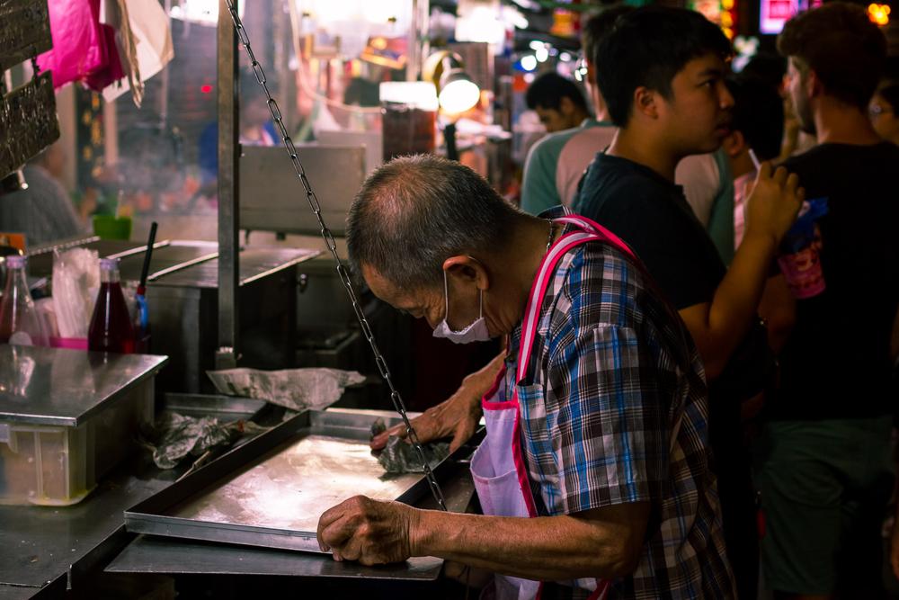 35 mm-20151117-161713- Bangkok Tag 1.jpg
