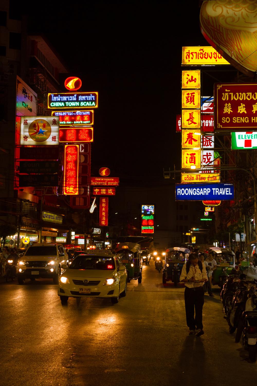 35 mm-20151117-161900- Bangkok Tag 1.jpg