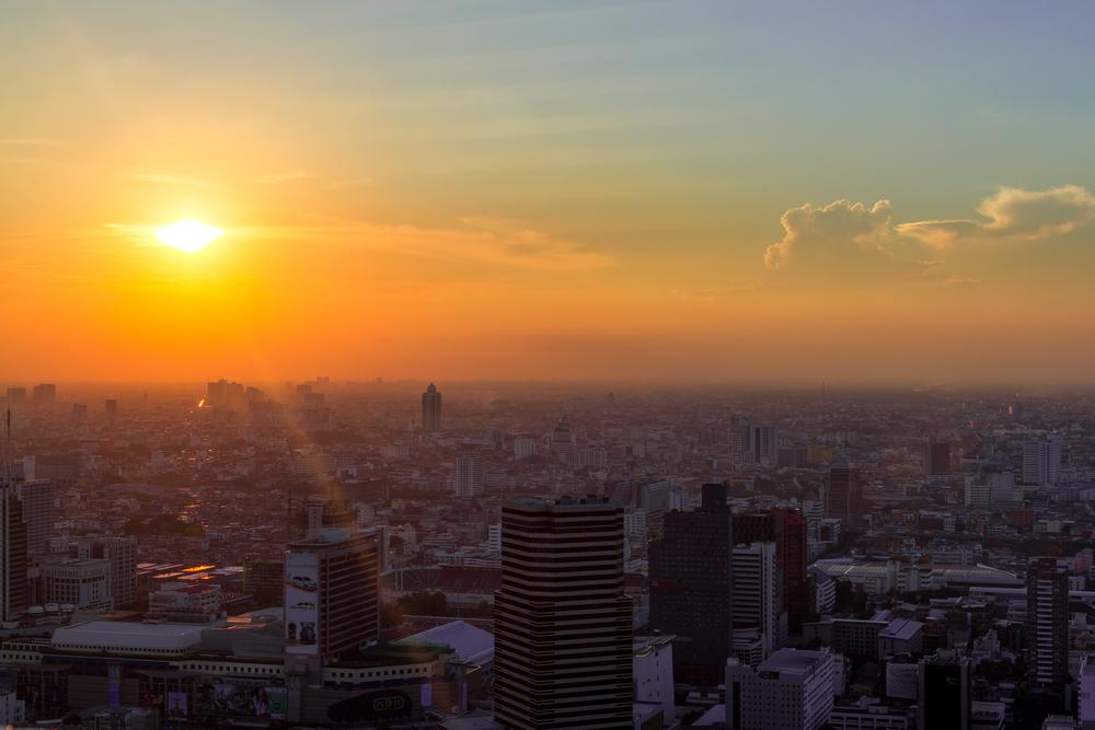 35 mm-20151118-122834-Bangkok Tag 2-HDR.jpg