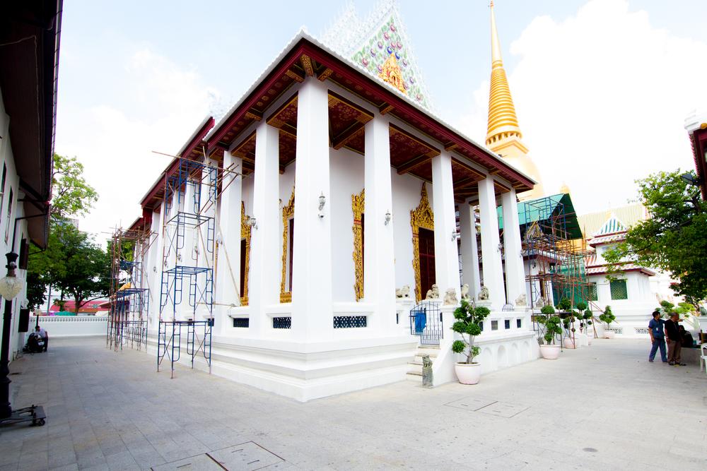 50 mm-20151118-065109-Bangkok Tag 2.jpg
