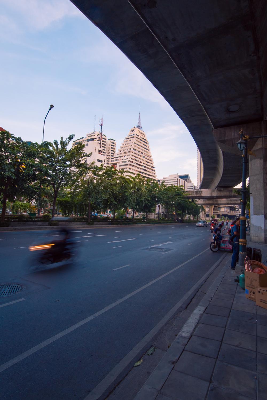 50 mm-20151119-122207-Bangkok Tag 3.jpg