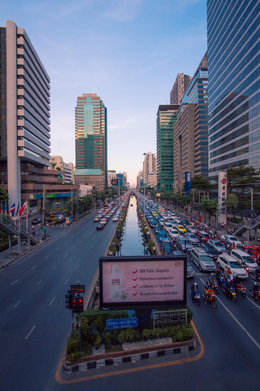 50 mm-20151119-121248-Bangkok Tag 3-Bearbeitet.jpg