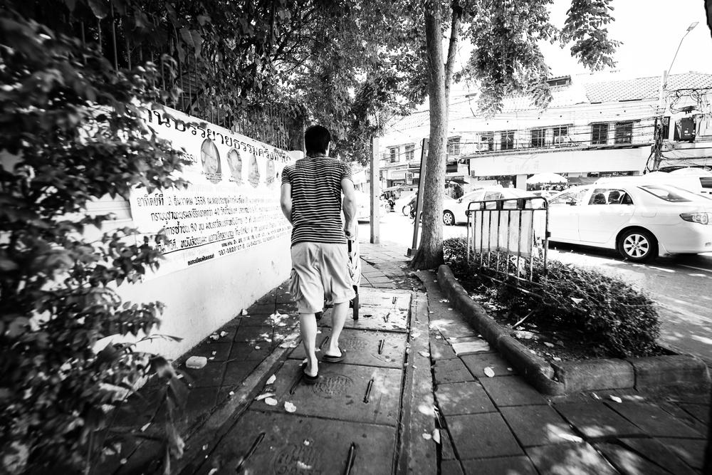 50 mm-20151118-070515-Bangkok Tag 2.jpg
