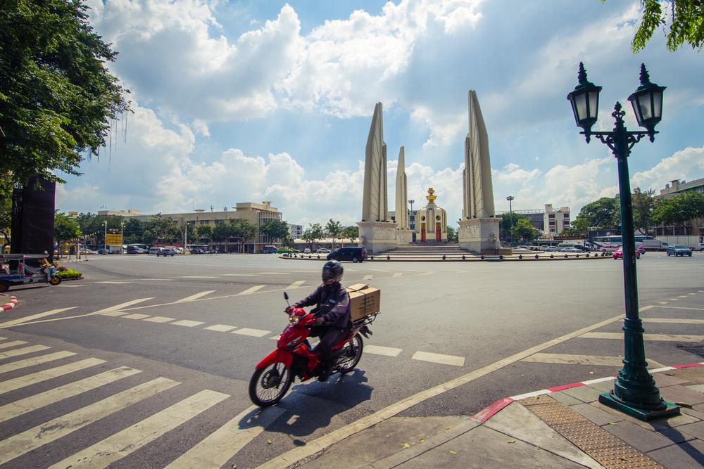 50 mm-20151118-072702-Bangkok Tag 2.jpg