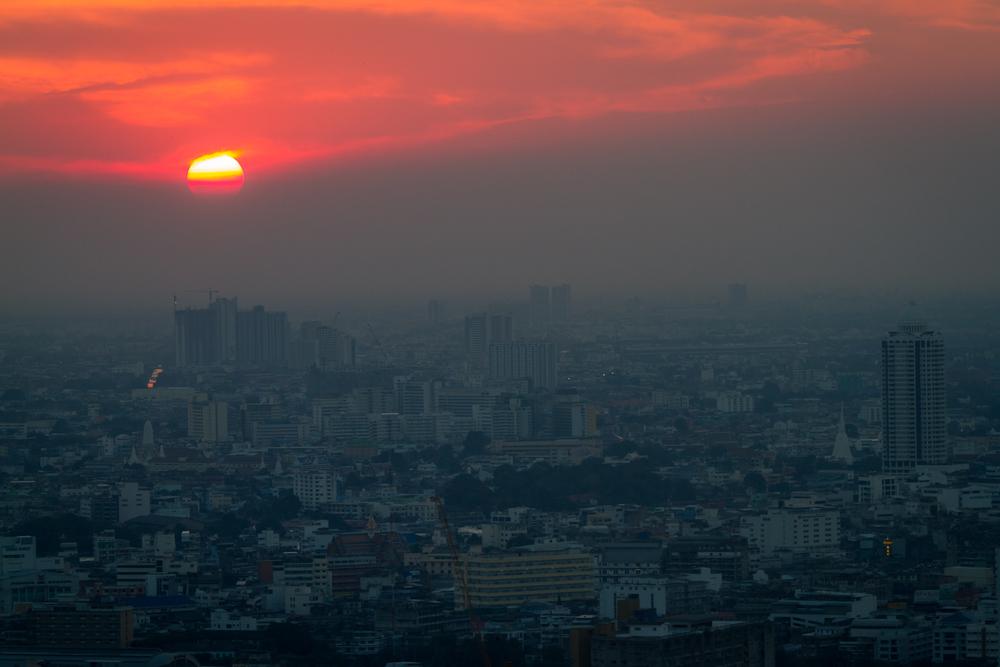 135 mm-20151118-124419-Bangkok Tag 2.jpg