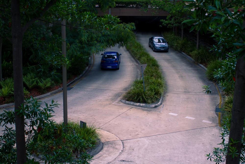 35 mm-20151230-103903-Brisbane.jpg