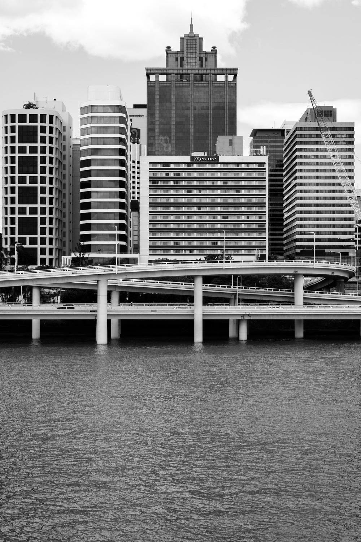 35 mm-20151230-103803-Brisbane.jpg