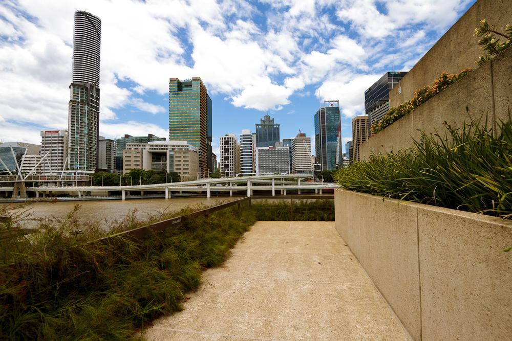 50 mm-20151230-103352-Brisbane.jpg