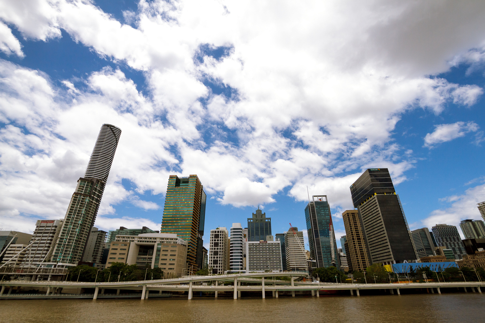 50 mm-20151230-103427-Brisbane.jpg