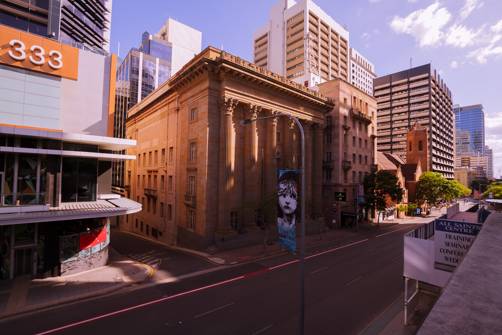 50 mm-20151231-135049-Brisbane.jpg