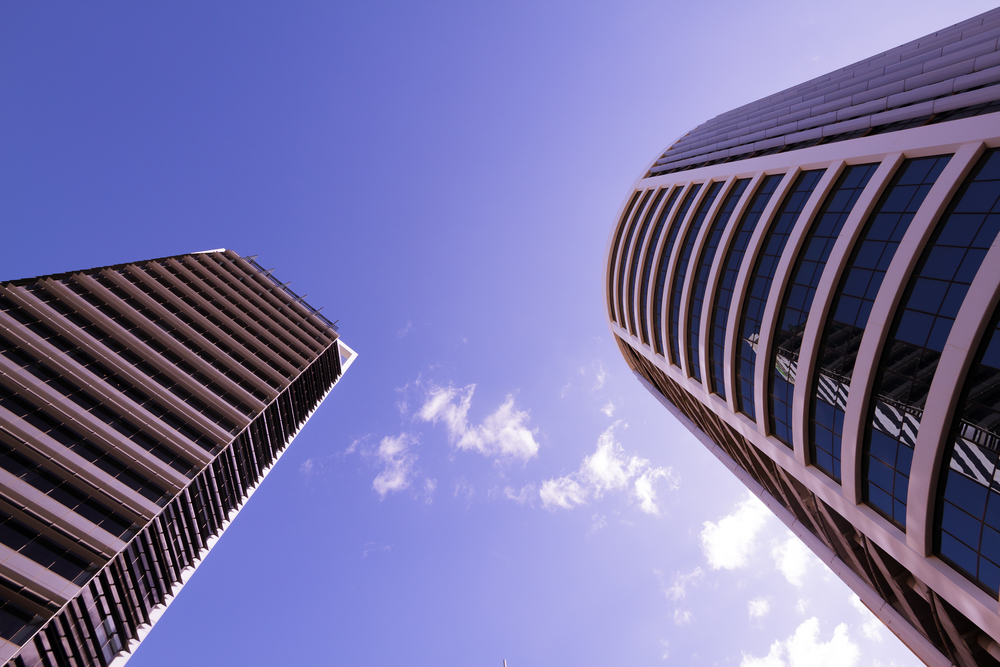 50 mm-20151231-135125-Brisbane.jpg