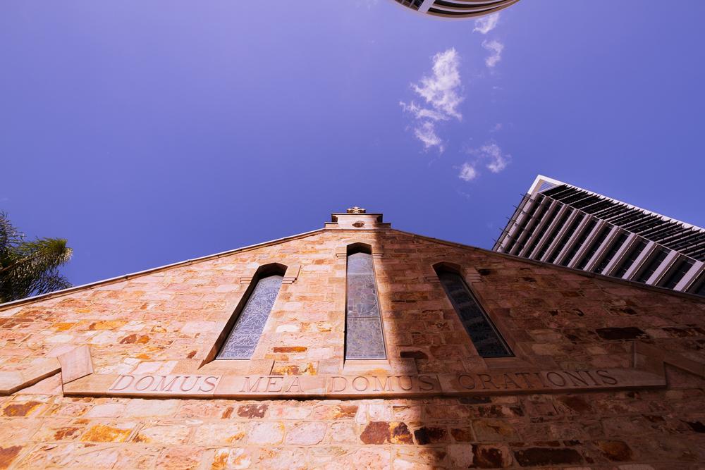50 mm-20151231-135209-Brisbane.jpg
