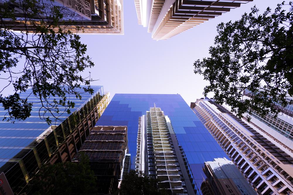 50 mm-20151231-143710-Brisbane.jpg