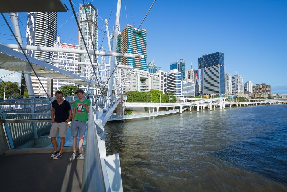 50 mm-20151231-153201-Brisbane.jpg