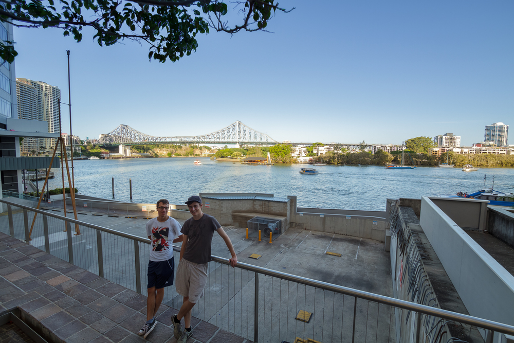 50 mm-20160101-145057-Brisbane-3-HDR.jpg