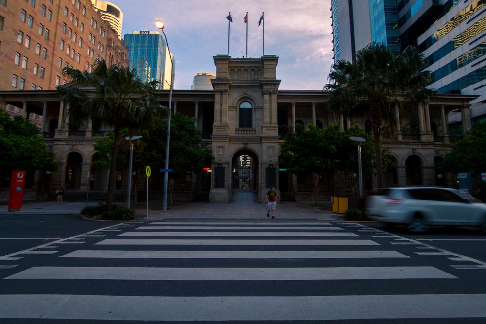 50 mm-20160101-161527-Brisbane.jpg