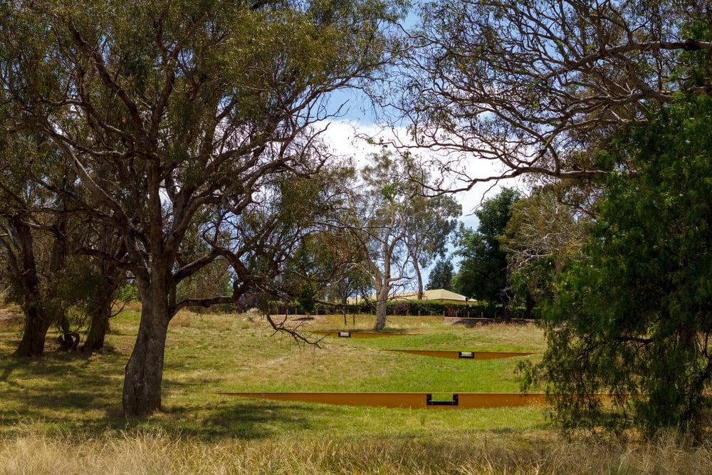 35 mm-20160111-113901-Canberra II.jpg