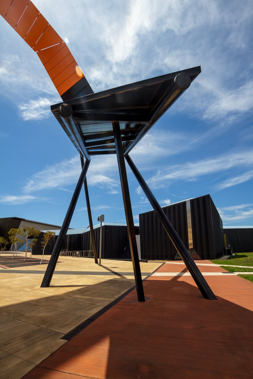 50 mm-20160111-114528-Canberra II.jpg