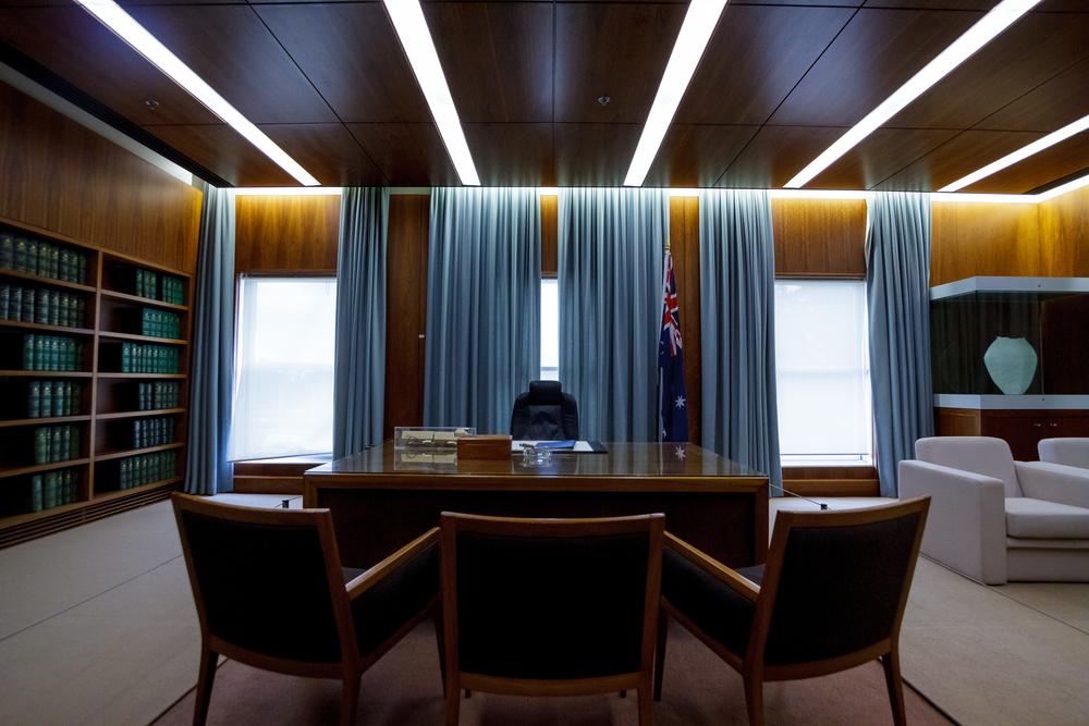 50 mm-20160111-162724-Canberra II.jpg