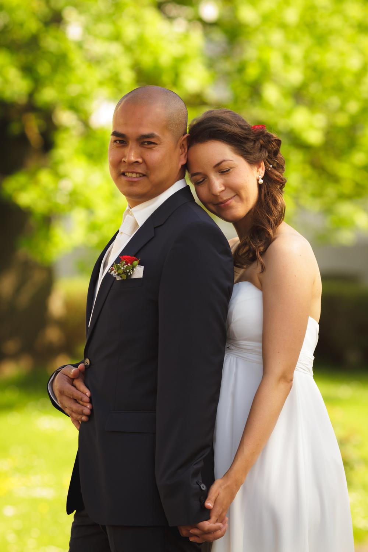 Hochzeit J&V Shooting-135 mm-20160528-185936.jpg