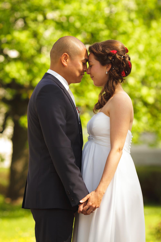 Hochzeit J&V Shooting-135 mm-20160528-190041.jpg