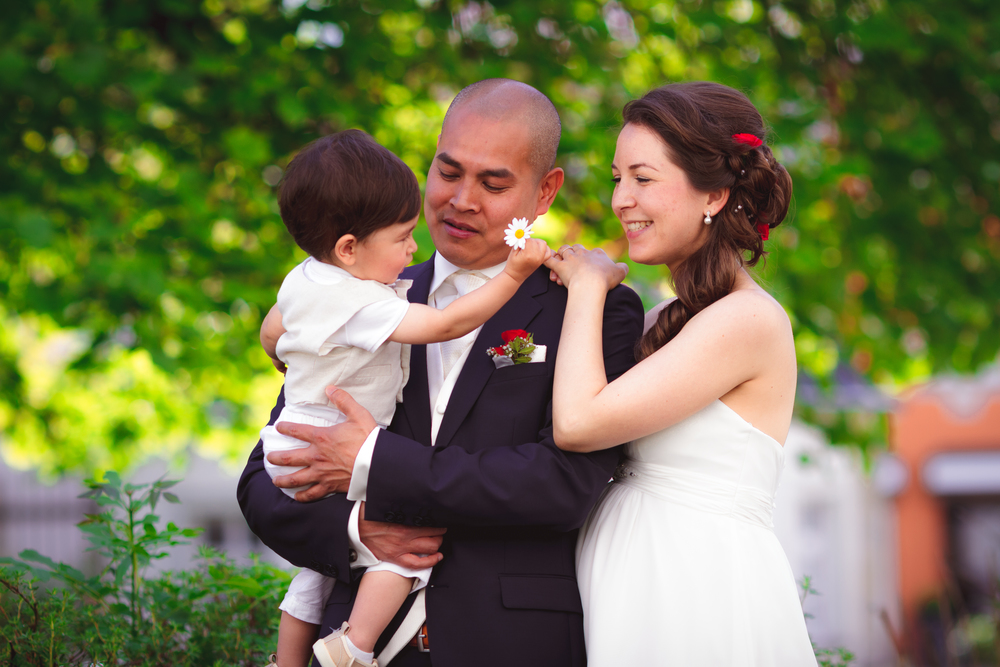 Hochzeit J&V Shooting-135 mm-20160528-191309.jpg