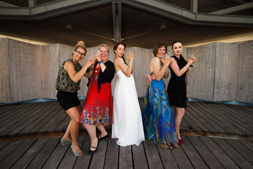 Hochzeit J&V Shooting-50 mm-20160529-012003.jpg