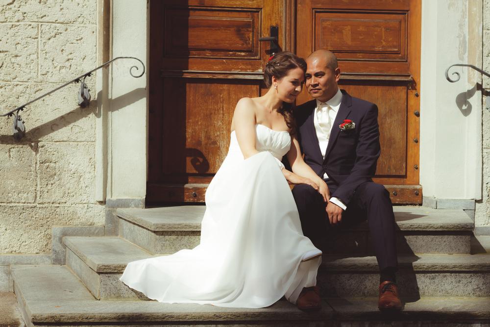 Hochzeit J&V Shooting-35 mm-20160528-190901.jpg